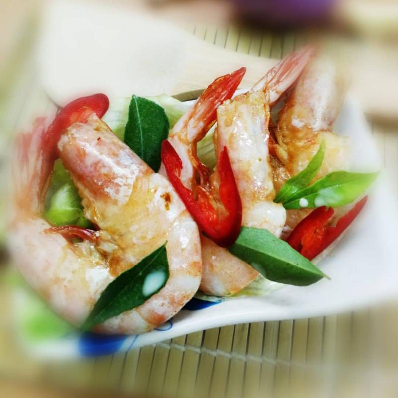 food-gallery-011